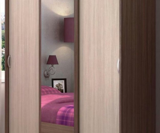 Набор мебели для спальни. Фото 2. Томск.