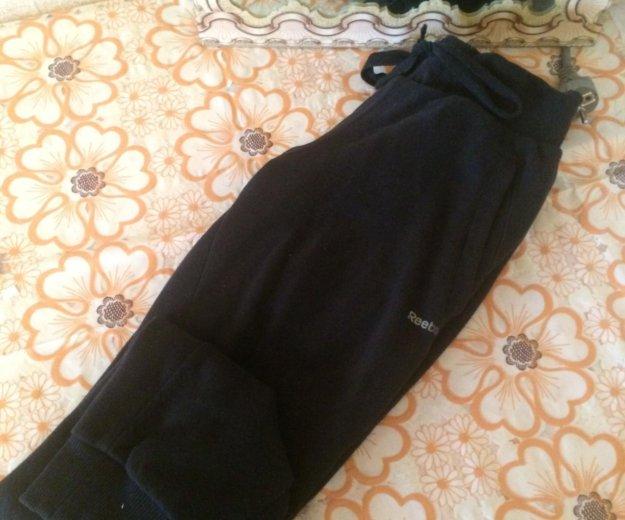 Продам брюки размер 42. Фото 1. Пенза.