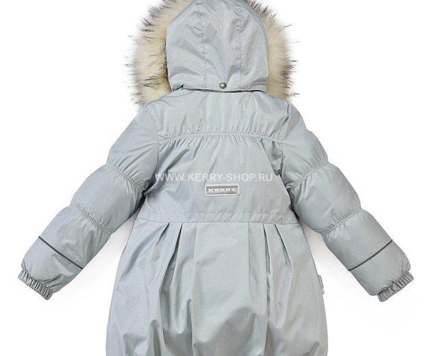 Куртка зимняя stella kerri. Фото 1. Тюмень.