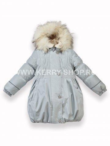 Куртка зимняя stella kerri. Фото 3. Тюмень.