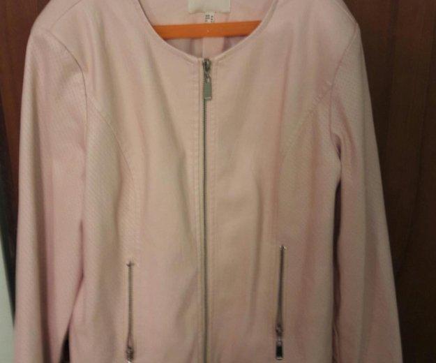 Курточка. Фото 1. Сочи.