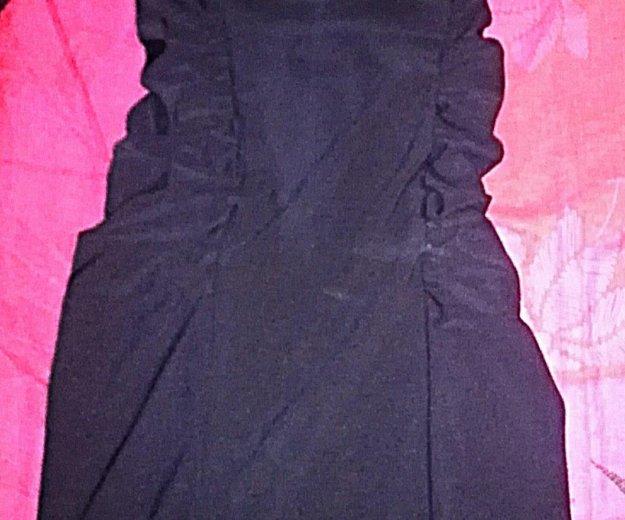 Коктейльное платье. Фото 2. Санкт-Петербург.