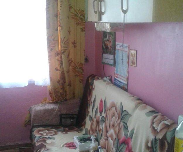 Комната. Фото 1. Салават.