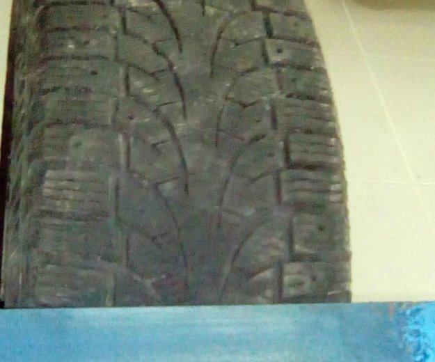 2 колеса. Фото 1. Сургут.