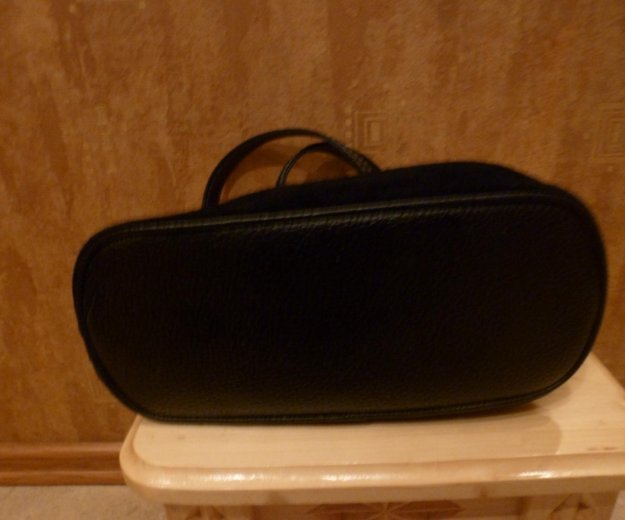 Замшевая сумка. Фото 3. Юбилейный.