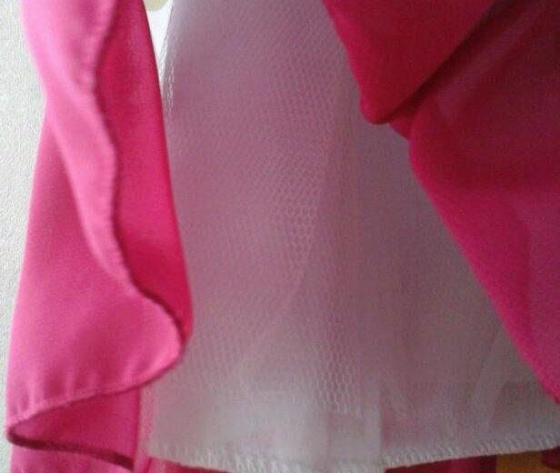 Нарядное платье. Фото 3. Барнаул.