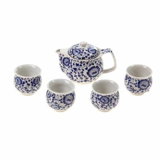 """Набор для чайной церемонии """"традиция"""". Фото 1. Уссурийск."""