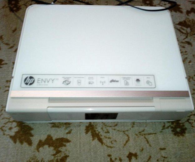 Принтер сканер  копир. Фото 4.