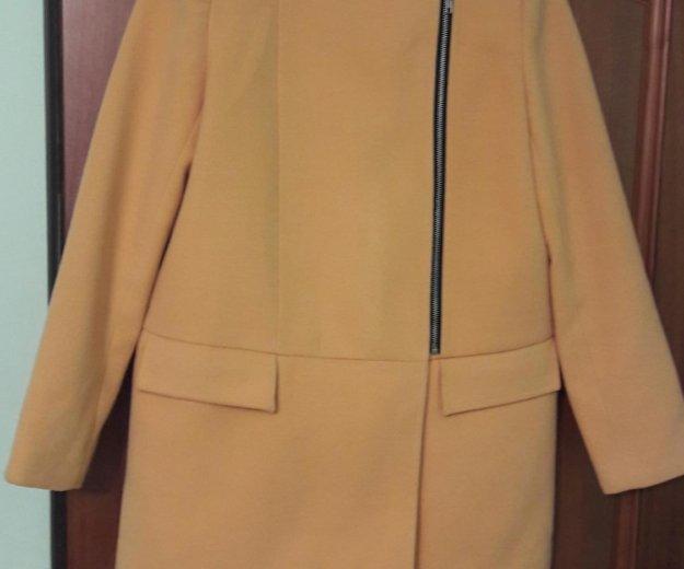 Пальто. Фото 1. Сочи.