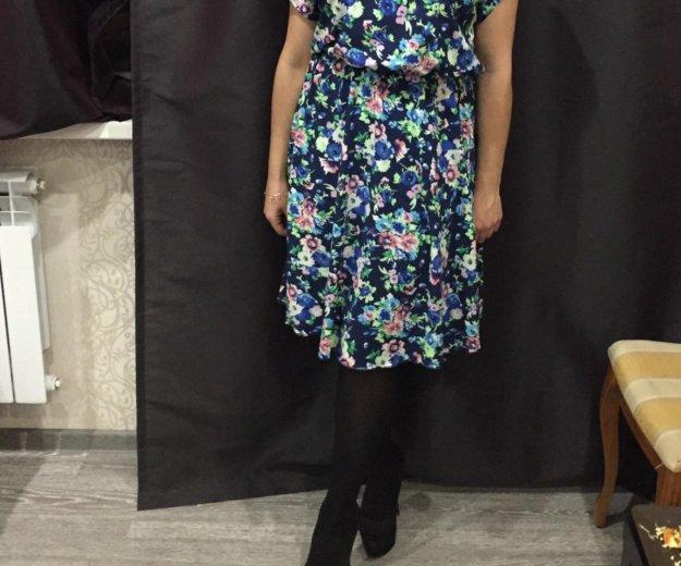 Платье. Фото 1. Первоуральск.