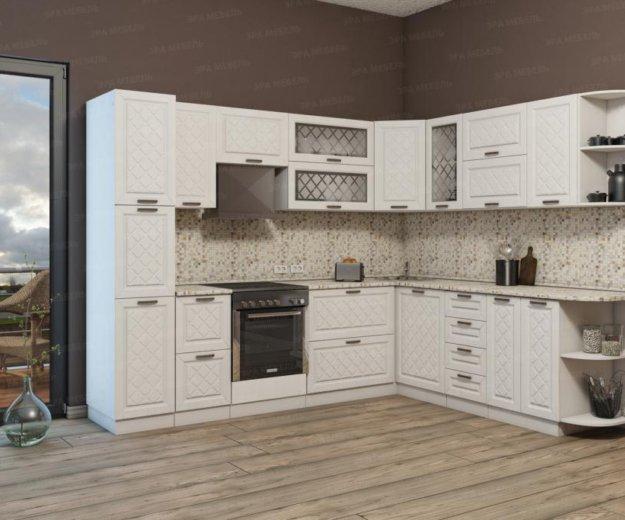 Кухни. Фото 2. Иваново.