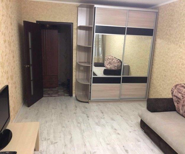 Сдается квартира. Фото 3. Казань.