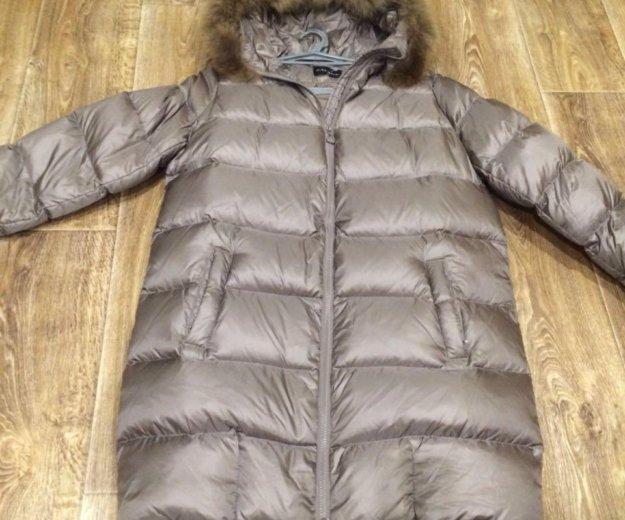 Зимняя куртка savage. Фото 1. Альметьевск.