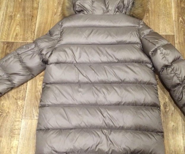 Зимняя куртка savage. Фото 3. Альметьевск.