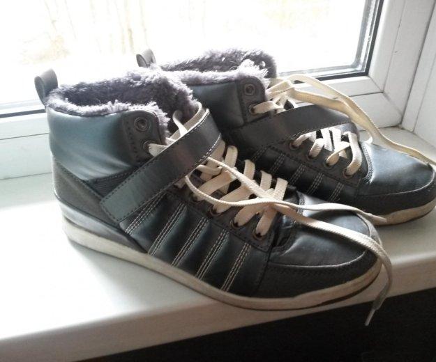 Обувь. Фото 1. Иркутск.