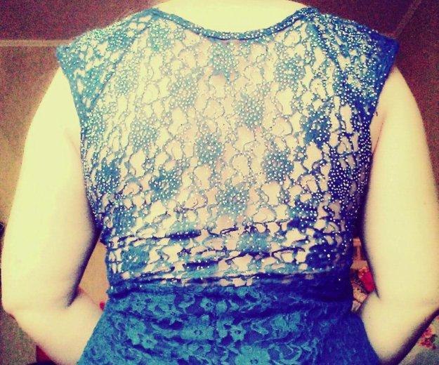 Платье вечернее. Фото 4. Ставрополь.