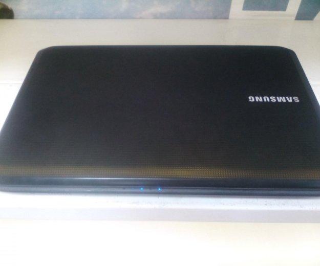 Ноутбук lenovo g500. Фото 4. Иркутск.