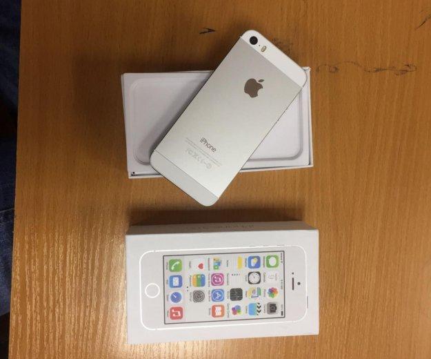 Iphone 5s. Фото 2. Абакан.