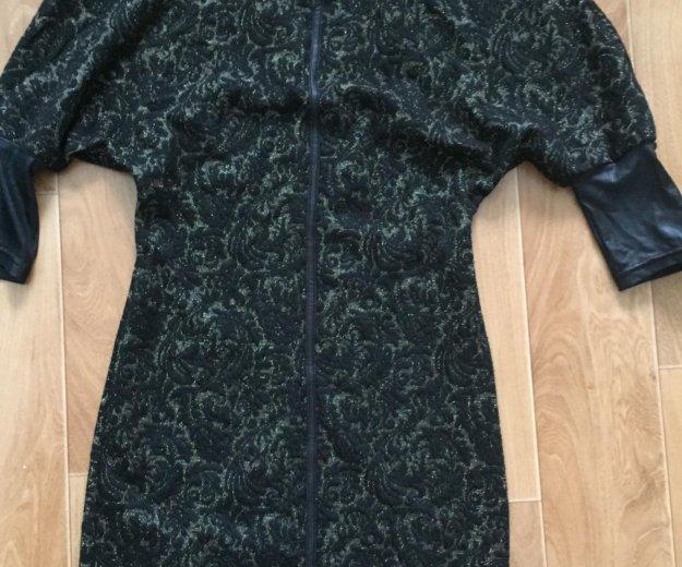 Продам платье. Фото 1. Красноярск.