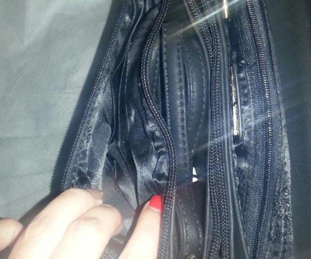 Новая сумочка. Фото 2. Самара.
