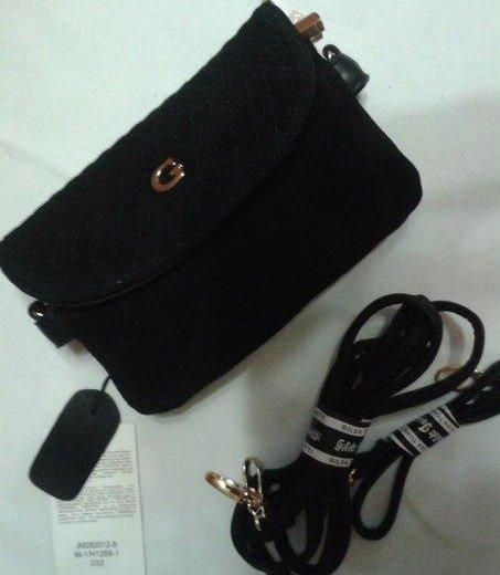 Новая сумочка. Фото 4. Самара.