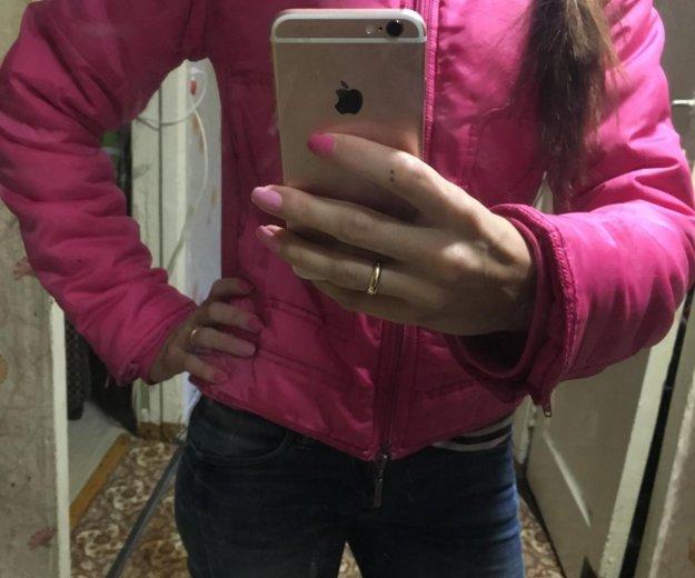 Куртка. Фото 1. Челябинск.
