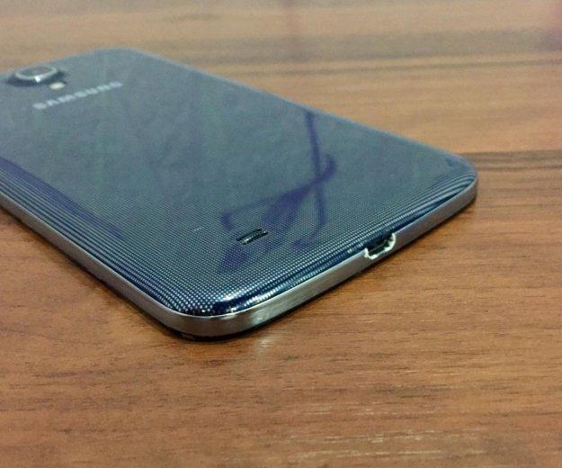 Samsung galaxy mega. Фото 3. Саки.