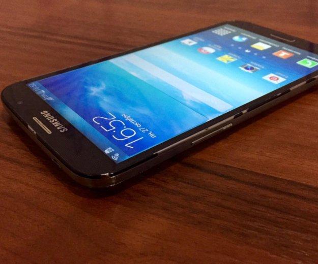 Samsung galaxy mega. Фото 1. Саки.