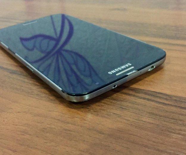 Samsung galaxy mega. Фото 4. Саки.