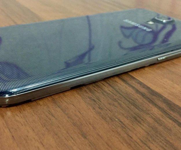 Samsung galaxy mega. Фото 2. Саки.