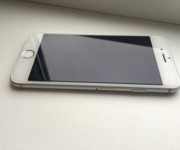 Iphone 6. Фото 2. Ростов-на-Дону.