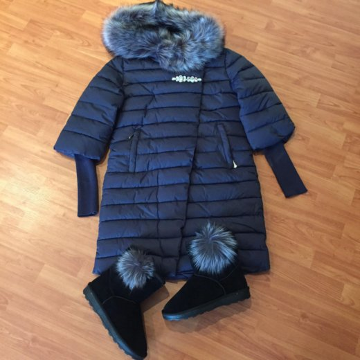 Куртки зимние. Фото 4. Челябинск.