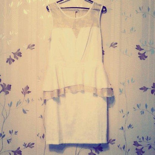 ♡ вечернее платье ♡. Фото 1. Сургут.