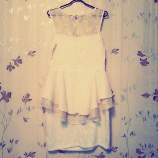 ♡ вечернее платье ♡. Фото 2. Сургут.