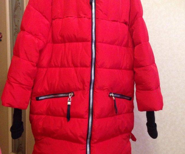 Куртка. Фото 2. Елабуга.