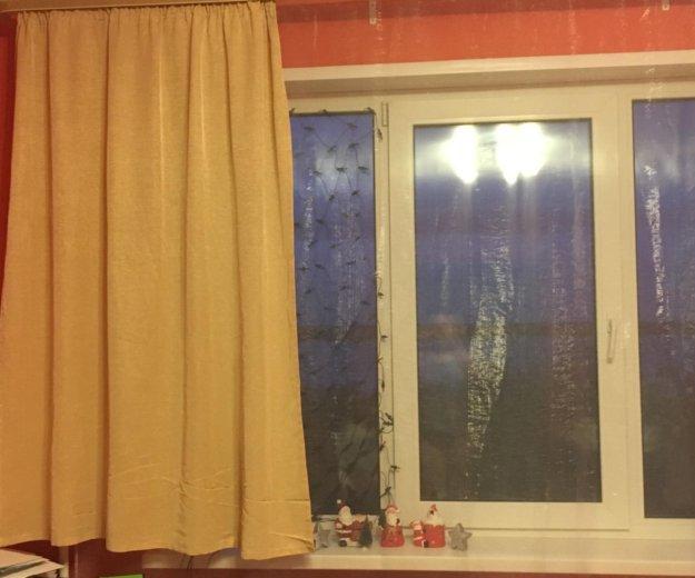 Шторы на кухню. Фото 3. Волгоград.
