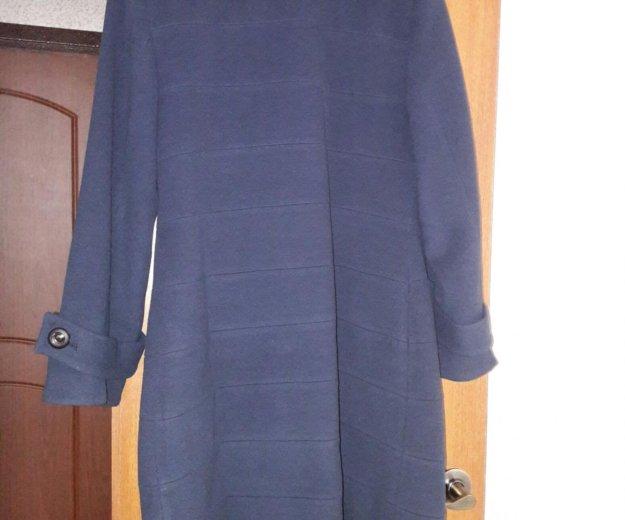 Пальто. Фото 3. Химки.