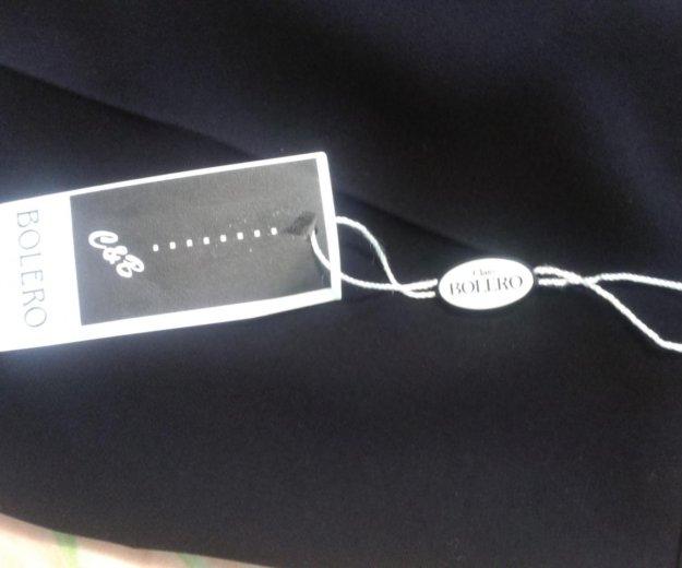 Новые брюки с этикеткой. Фото 2. Тюмень.