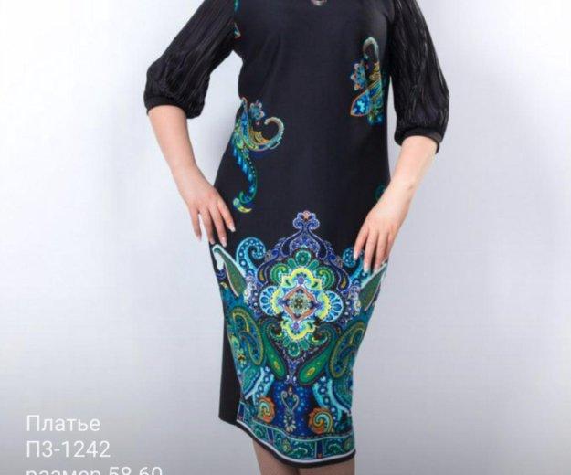 Платье. Фото 2. Санкт-Петербург.