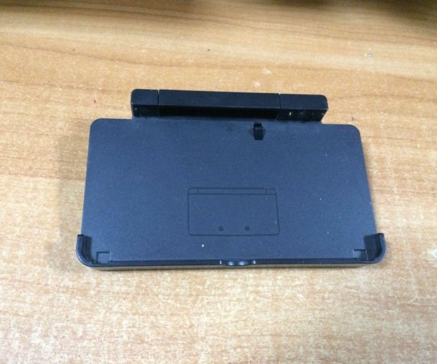 Nintendo 3ds. Фото 3. Краснодар.