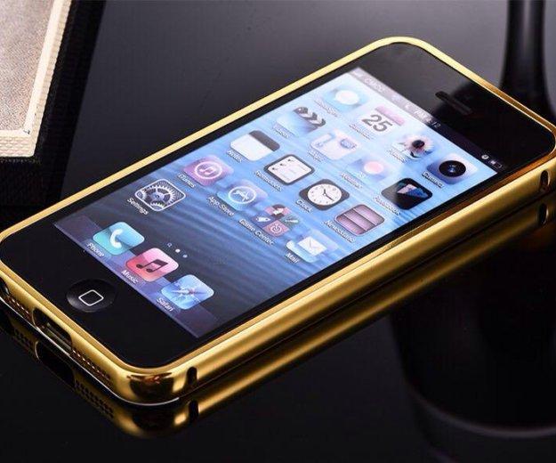 Чехол на iphone 5,5s. Фото 1. Уфа.