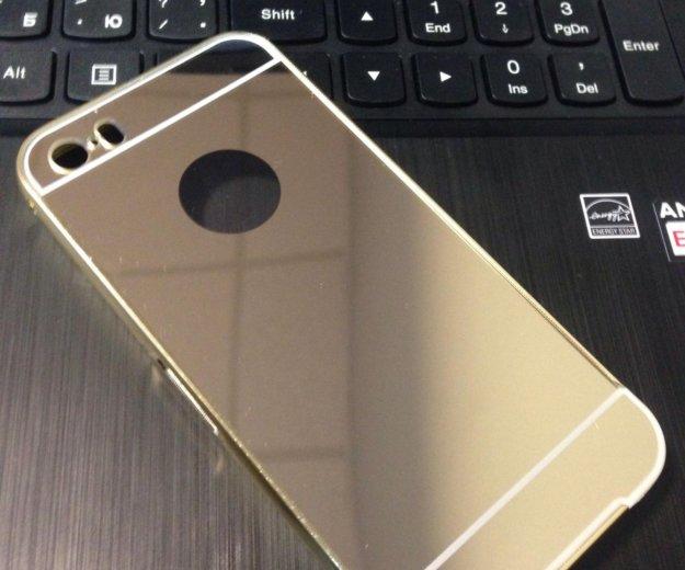 Чехол на iphone 5,5s. Фото 2. Уфа.