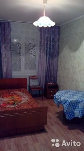 Сдам комнату. Фото 1. Омск.
