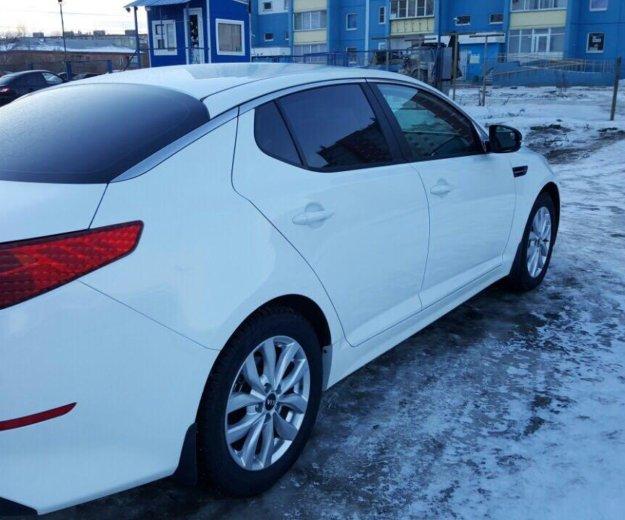 Аренда авто на свадьбу. Фото 3. Челябинск.