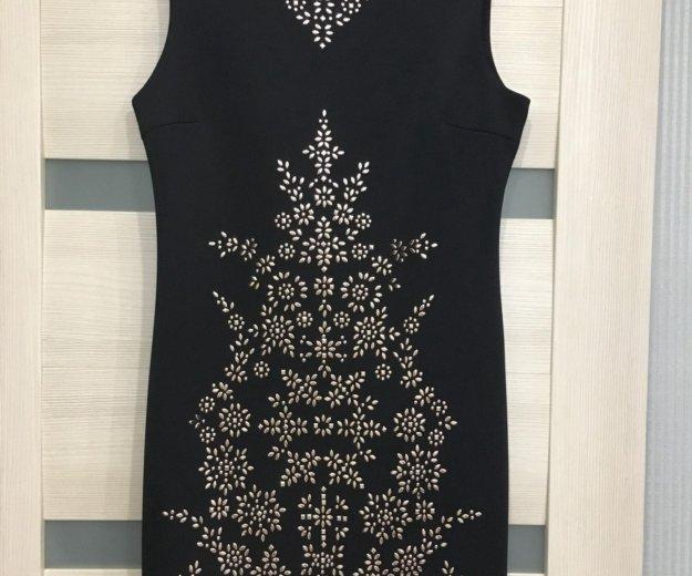 Продам платье. Фото 1. Тюмень.
