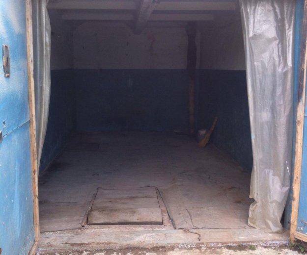 Продаю гараж. Фото 2. Невинномысск.
