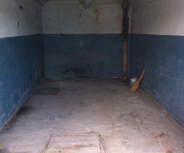 Продаю гараж. Фото 1. Невинномысск.