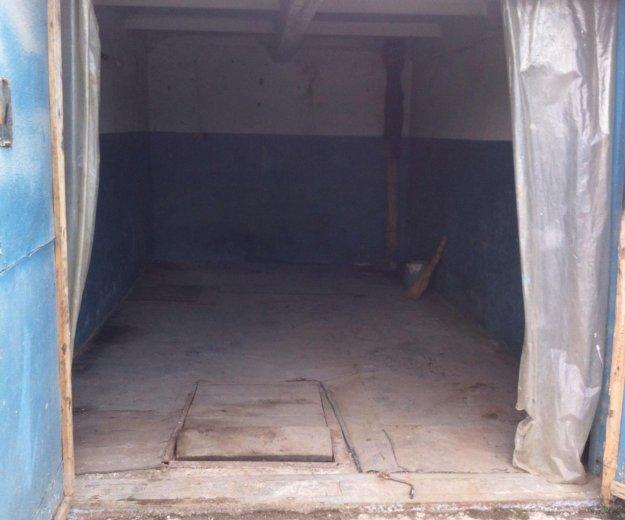 Продаю гараж. Фото 3. Невинномысск.