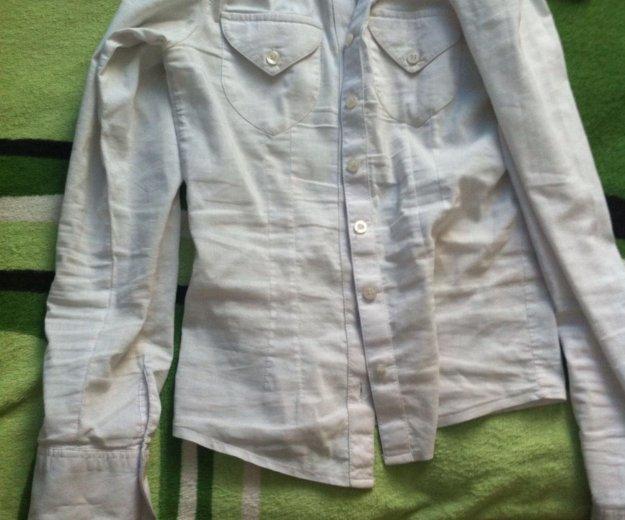 Рубашки. Фото 1. Михайловка.