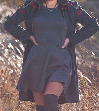 Платье. Фото 2. Новороссийск.